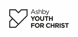 2018 - Ashby Youth for Christ